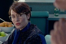 «استیو جابز» چهره کیت وینسلت را دگرگون کرد