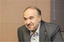 نوروز، آیینه تمام قد فرهنگ ایرانی/ نوروز به عنوان میراث فرهنگی بشر توسط یونسکو به ثبت رسیده است