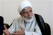 حجت الاسلام رهامی:شخصی با تجربه آیت الله هاشمی رفسنجانی در جریان اصلاح طلب و اعتدال وجود ندارد/روحانی موقعیت خوبی بین اصلاح طلبان برای انتخابات دارد