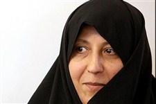 فاطمه هاشمی: هیچ کس پاسخگوی درخواست برای بازنشستگی پیش از موعد بیماران خاص نیست/ همکاری  بنیاد بیماری های خاص با دانشگاه آزاد اسلامی