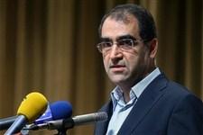 وزیر بهداشت: فاجعه منا نشان داد برگزاری حج نیاز به یک بازنگری جدی دارد
