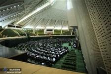 رضایی: لایحه شفافیت سازی هزینه های انتخاباتی پس از انتخابات در کمیسیون شوراها بررسی می شود