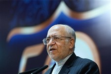 نعمت زاده: اولویت همکاری ما با ایتالیا بر مبنای همکاری های درازمدت است