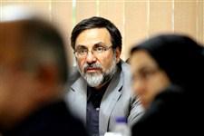 ارائه توانمندیهای دانشگاه آزاد اسلامی در نهمین جشنواره و نمایشگاه بینالمللی فناوری نانو
