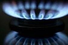 تمهیدات لازم برای مساله قطع گاز اندیشیده شده است