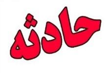 مرگ پسر 13 ساله در آبنمای بوستانی در شرق تهران