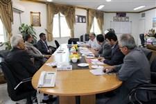 تفاهم نامه همکاری دانشگاه آزاد و بنیاد حفظ آثار و نشر ارزش های دفاع مقدس