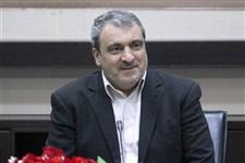 «مرتضی رحمانی موحد» سفیر ایران در توکیو شد