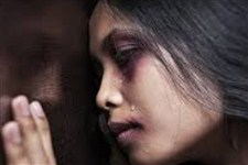 خشونت علیه زنان، جامعه را آسیبپذیر میکند