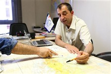 دلیل زلزلههای پی در پی سومار چیست؟/ شاید از یک زلزله ۷ ریشتری ویرانگر جستیم!
