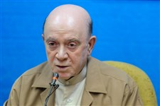 حبیبی:پذیرش استقلال و تمامیت ارضی سوریه  از آثار مقاومت مدافعین حرم  است