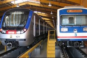 آخوندی: متروی فرودگاه فاقد ایمنی است