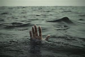 در سال گذشته  879 نفر غرق شدند