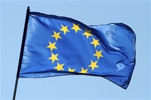 انتشار یادداشت همکاری های ایران و اتحادیه اروپا در زمینه انرژی