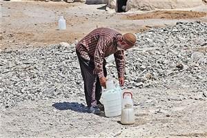 محیط زیست برای آب چه کرده است؟/طبل توخالی  کلانتری
