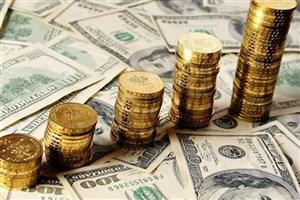 جدیدترین قیمت سکه و ارز در بازار آزاد+جدول