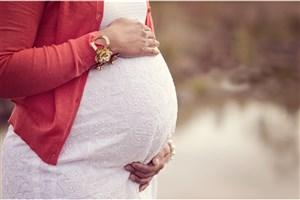 مراقبتهای زنان باردار در برابر کرونا