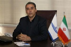 کاهش تصادفات شرکت واحد اتوبوسرانی تهران