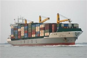 با امضای برجام همه تحریمهای حوزه حملونقل دریایی برطرف شد/ ورود ۱۷ خط بزرگ کشتیرانی به بنادر کشور
