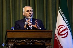 ظریف مطرح کرد: سیاسی شدن برخوردها یکی از کاستی های سازمان ملل