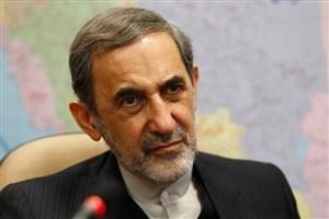 ولایتی تاکید کرد: تکیه بر وحدت برای مبارزه با افراطگرایی و خشونت