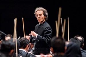 آخرین اجرای ارکستر سمفونیک تهران در سال 95به روی صحنه می رود