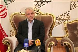 دستور رئیس  بنیاد شهید برای شناسایی خانواده شهید افغانستانی