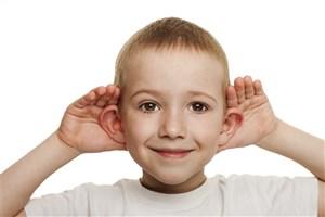 کمشنوایی، معلولیت خاموش/ استفاده از هندزفری یکی از عوامل افزایش اختلالات شنوایی است