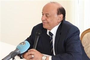 دعوت بان کی مون از دولت مستعفی یمن برای مذاکره با حوثیها