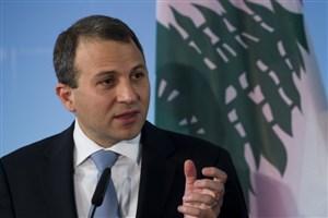 باید ترورریسم را ریشه کن کنیم/ ایران میتواند به لبنان کمک کند