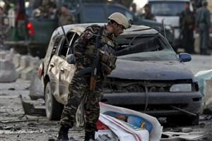 پاکستان  شبه نظامیان اویغور را از خاکش بیرون راند