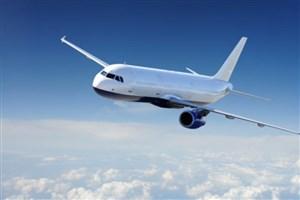 پروازهای اربعین از 850 هزار تا 1.2 میلیون تومان قیمت خورد