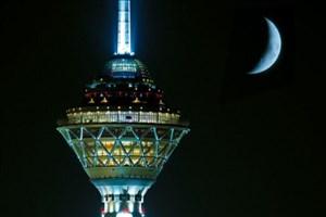 برج میلاد میزبان تئاتر خیابانی و محیطی می شود