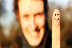آیا سلامت و خوشحالی با هم در ارتباط هستند؟