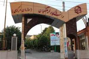 زمان مصاحبه اختصاصی تکمیل ظرفیت دانشگاه فرهنگیان اعلام شد
