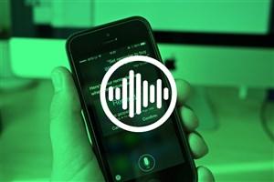 هکرها میتوانند کنترل  گوشی هوشمند شما را از طریق هدفونتان در دست بگیرند/ اینفوگرافیک+ فیلم