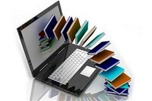 درآمد دولت از ارائه خدمات الکترونیکی به ۱۰۰ میلیارد تومان می رسد