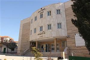 سه پروژه دانشگاه آزاد اسلامی پردیس افتتاح میشود