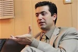 ریسک بانکی ایران ٣ برابر دنیا/ عدم برخورد قاطع با موسسات غیرمجاز