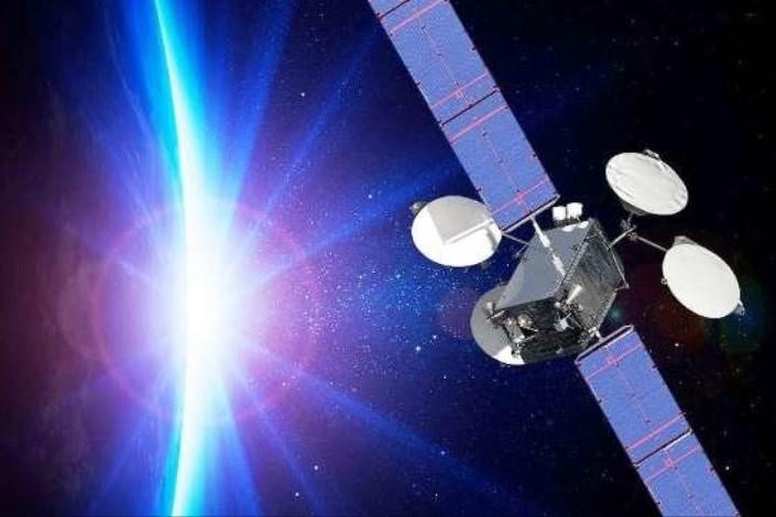 ماهواره