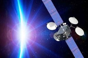همکاری ایران با 8 کشور برای ساخت 3 ماهواره دانشجویی