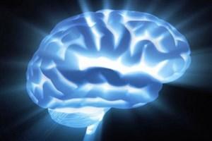 با خودتان حرف بزنید تا مغزتان بهتر کار کند!
