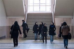 ظرفیت ۵۱۸ هزار نفری پذیرش بدون کنکور دانشگاهها/پنجشنبه آخرین فرصت ثبت نام