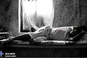 جذب بیش از ۱۸۰۰ معتاد متجاهر/ برای ترک متادون زنان معتاد دو مرکز اجاره شده  است