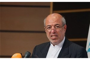 وزیر نیرو اعلام کرد: تصویب ۴۱ پروژه آبی و برقی در شورای اقتصاد