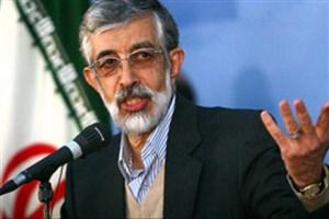 رهبر انقلاب حرفهای موافقان پالرمو را تایید نکردند