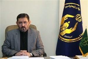 فعالیت 187شورای حل اختلاف ویژه خانواده های مددجوکمیته امداد
