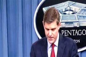 ویدیو /  توافق روسیه و آمریکا بر سر تبادل اطلاعات نظامی دو سوریه