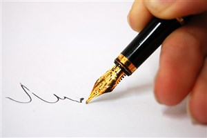 آیا در ادبیات معاصرمان شاعران و نویسندگان بزرگ خواهیم داشت؟