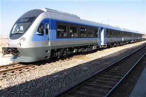 طرح جامع حمل و نقل تدوین میشود